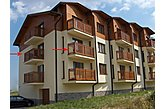 Appartement Nová Lesná Slowakei