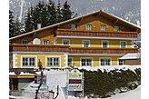 Hotel Tauplitz Rakousko