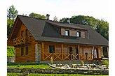 Ferienhaus Oravský Biely Potok Slowakei