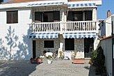 Privaat Ulcinj Montenegro