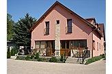 Penzion Mosonmagyaróvár Maďarsko - více informací o tomto ubytování