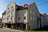 Hotel Banská Štiavnica Slovensko