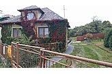 Apartement Dlhá Ves Slovakkia
