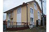 Penzion Šumiac Slovensko - více informací o tomto ubytování