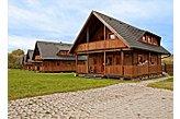 Cottage Malatíny Slovakia