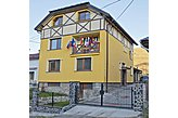 Pension Lechnica Slowakei