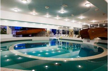 Hotel 23209 Kehidakustány v Kehidakustány – Pensionhotel - Hoteli
