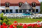 Hotel Kehidakustány Węgry