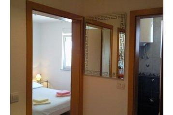 Pula szállás apartmanban - 23217