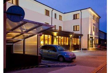 Hotel 23239 Bratislava