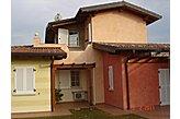 Apartman Manerba del Garda Italija