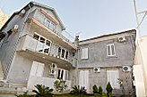 Privaat Kotor Montenegro
