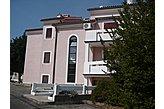 Appartement Vantačići Kroatien