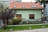 Pansion Bratislava Slovakkia