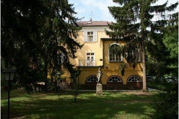 Hotel 23265 Siófok