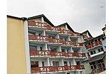 Appartement Donovaly Slowakei