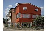 Fizetővendéglátó-hely Medjugorje Bosznia és Hercegovina