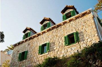 Chata 23276 Dubrovnik