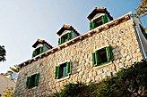 Chata Dubrovnik Chorvatsko
