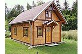 Ferienhaus Dovalovo Slowakei