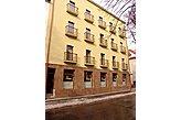 Apartment Piešťany Slovakia