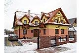 Privaat Veľká Lomnica Slovakkia