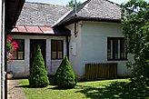 Ferienhaus Smižanská Maša Slowakei