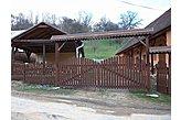 Ferienhaus Krná Slowakei