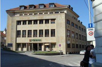 Hotel 23309 Trenčín