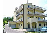 Family pension Seget Vranjica Croatia