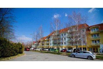 Hotel 23317 Zalakaros