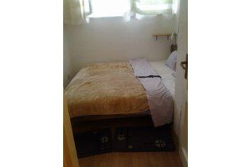 Fazana apartman szállás 23324