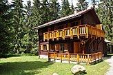 Cottage Zuberec Slovakia