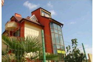 Hotel 23335 Tsarevo