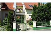 Apartment Harkány Hungary