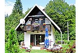 Ferienhaus Crni Lug Kroatien
