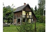 Chata Chvojnica Slovensko