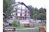 Penzion Terchová Slovensko
