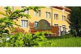 Hotell Esztergom Ungari