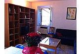 Apartma Rim / Roma Italija