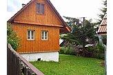 Ferienhaus Východná Slowakei