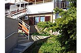 Chorwacja apartamenty wynajem 3 osobowe cena 2016