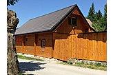 Cottage Terchová Slovakia