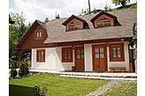 Apartement Vyšná Boca Slovakkia