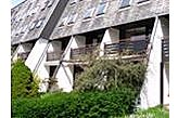 Appartement Bovec Slovénie