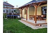 Cottage Velké Losiny Czech Republic