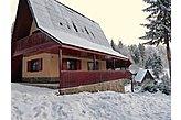 Ferienhaus Látky Slowakei