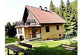Talu Demänovská Dolina Slovakkia