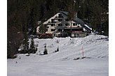 Hotel Malinô Brdo Slowakei