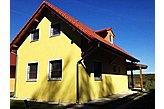 Ferienhaus Bodíky Slowakei